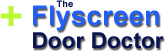 Flyscreen Door Doctor